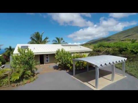 233 Wailau Place, Launiupoko, Maui, HI 96761