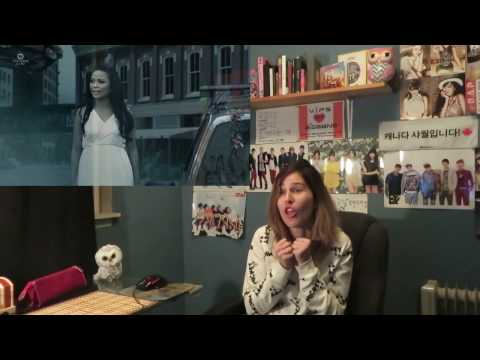 {indonesian} KOTAK-Kecuali Kamu MV Reaction