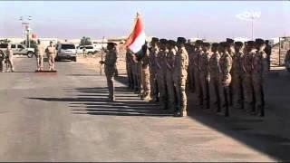Ирак: американские солдаты уходят, террор остается(Американские войска до конца года уйдут из Ирака. Но только в октябре от терактов в стране погибли 250 челове..., 2011-12-13T12:15:49.000Z)