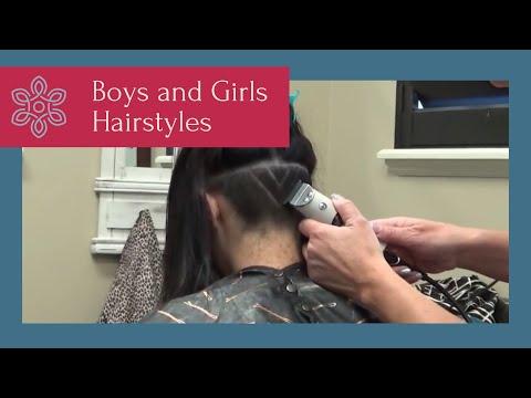 undercut-bob-hair---low-fade-haircut-for-teenagers---undercut-hairstyle-women