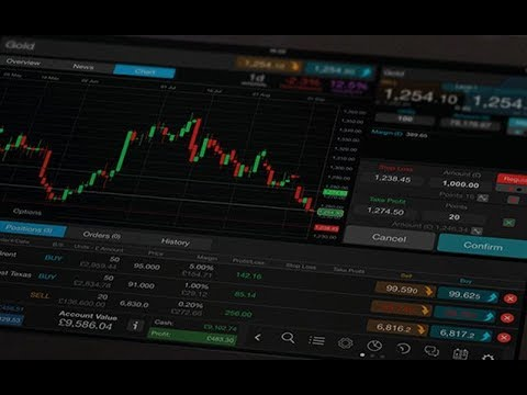 Live Trading sur l'EUR/USD durant la publication du NFP du 07/07/2017