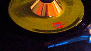 Linda Jones - My Heart (will Understand) - Warner Bros