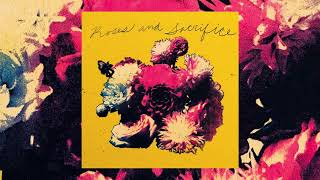 Gambar cover The Avett Brothers - Roses and Sacrifice (Official Audio)