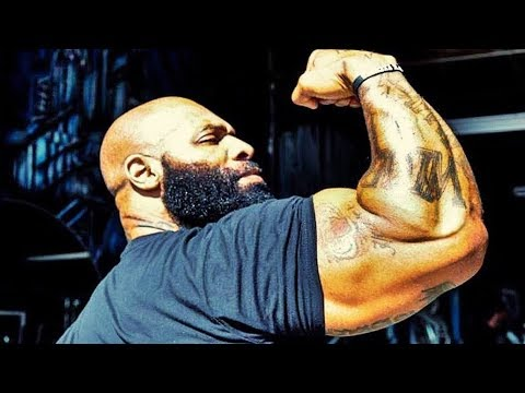 ENTER @ YOUR OWN RISK CT FLETCHER cover image
