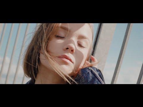 Immer Du - Julia Beautx (LOVE)