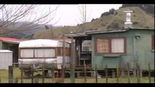 Waiariki: Poverty stricken region hit hard by unemployment