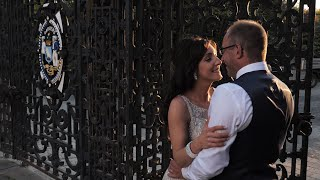 Wedding Film | Ashley and Matt | The Lord Nelson