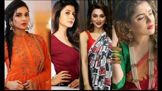 Bengali Actress New TikTok Video🌹 Tollywood Actress New TikTok Video 🌷 Camera Wale Video Bana De💐