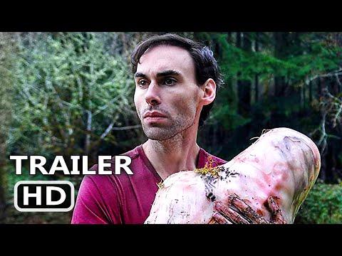 AYLA Official Trailer (2018) Fantasy Movie HD