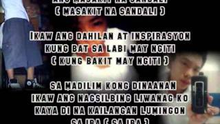 Repeat youtube video Ikaw Ang Inspirasyon - ILoveHaters Famillia ( Royal Hustla, Famous Star & Flipzy One )