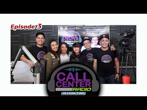 WHAT MAKES A BAD BOSS AND HOW TO DEAL WITH THEM? – Call Center Radio S02E03 🎧