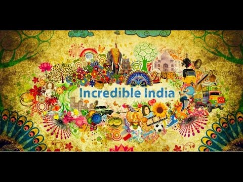Rich culture of india