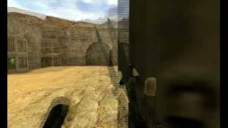 Counterstrike Anthology