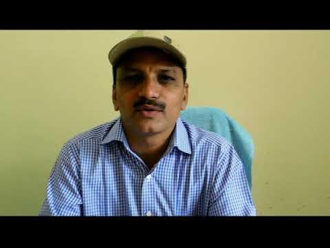 Sri PLN Sarma Garu 60th Birthday Video