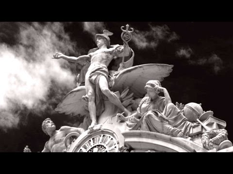 Handel - The Best Choral Works