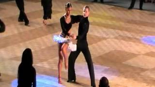 �������� ���� Румба- танец любви и страсти. ������