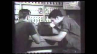 FPJ:TOUGH GUY((1959)