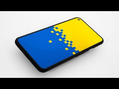 My Google Pixel 5 Review!