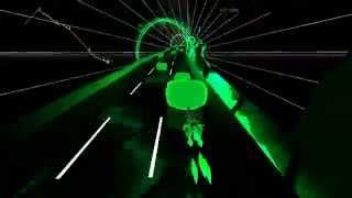 Audiosurf 2 - Digital Insanity