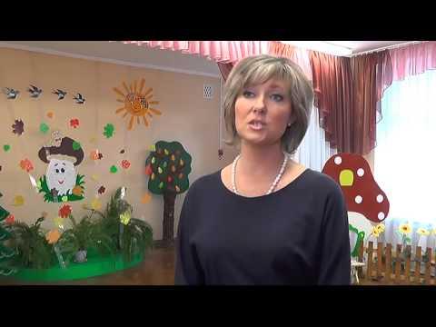 Могут ли ребенка отчислить из детского сада?