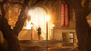 Repeat youtube video THE HUNTING GROUND - Campus Rape Culture Exposed in Documentary