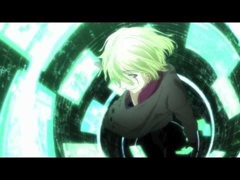 Multi-Anime Opening - 0-GRAVITY