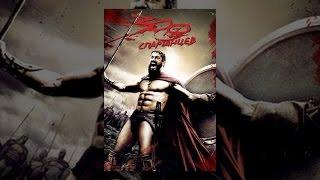 300 спартанцев  ( с субтитрами )(Историческая графическая новелла Фрэнка Миллера («Город грехов») врывается на экраны кровавым, громогласн..., 2013-06-12T09:29:58.000Z)