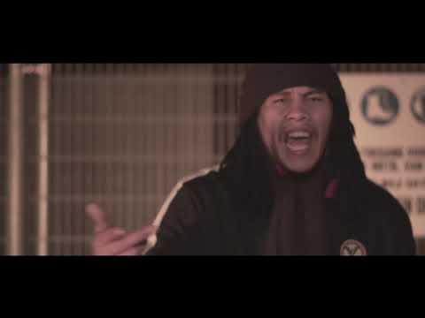 Mario Cash - Better (ProdBy. Noiz) Official Video