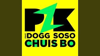 Chuis Bo