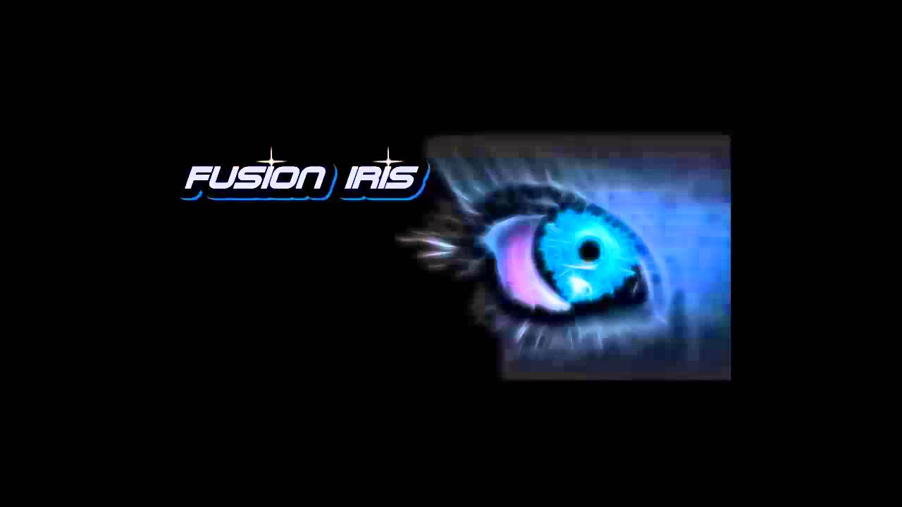 FUSION IRIS - '' DJ set´s '' - Morning Frequency Parte 1