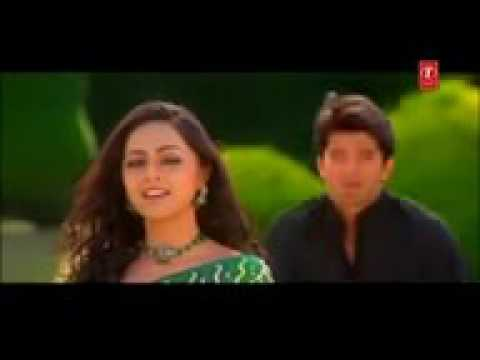 Agar Dil Kahe Tum Se Milke Wrong Number 2003 HD   YouTube