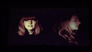 Play Ever Fallen In Love