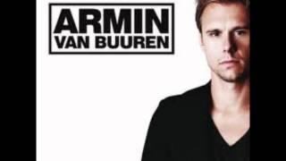 Armin van Buuren feat.Susana(Leon Bolier Remix)-Desiderium 207.wmv