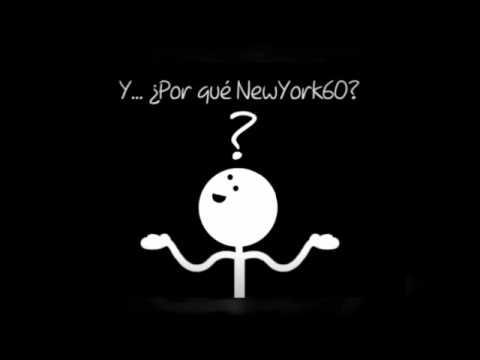 ¡NewYork60 te da la bienvenida a Broadway! - Entradas Musical Nueva York