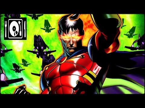 🔥💀 Metahuman - Aeromantia 190 Bpm 👽🔊 Hitech Darkpsy Trance 👾🎵