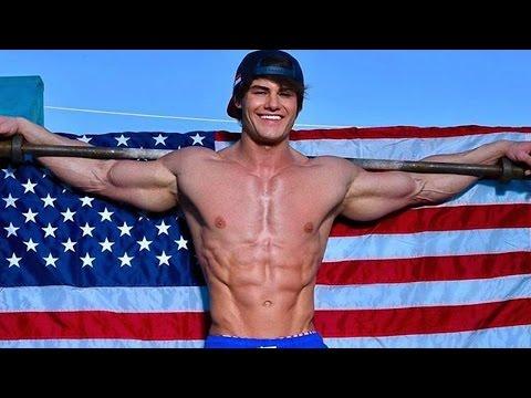 Jeef Seid USA   Life StyL Motivation Video