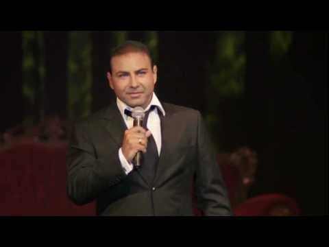 Wedding Speech & Baby Names - Joe Avati