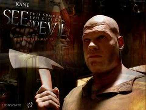 Triple Crown professional wrestling  Wikipedia