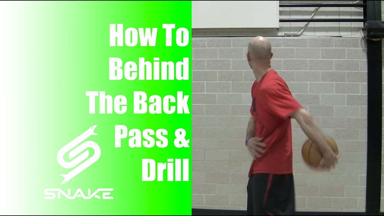 how to get handles in basketball