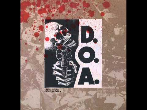 D.O.A.-Boomtown