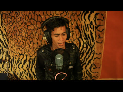 Keranamu Mek Siti - Azzra Aqsara (lagu Baru 2017)