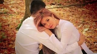 Cover: Ngày nào em đi lấy chồng - Sáng tác: Vũ Tuấn Đức