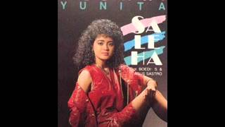 Nourma Yunita - Cemburu