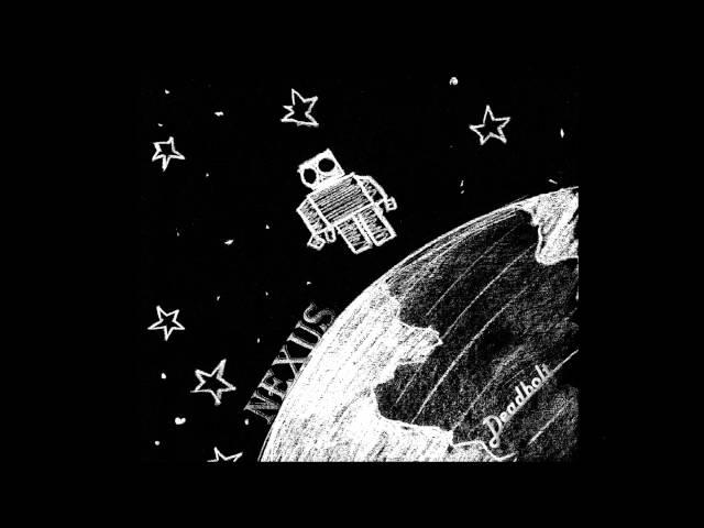 Darkest Hour - The Sadist Nation (Cover by Deadbolt)