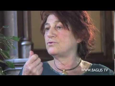 menopause pertes vaginales anormales pertes vaginales