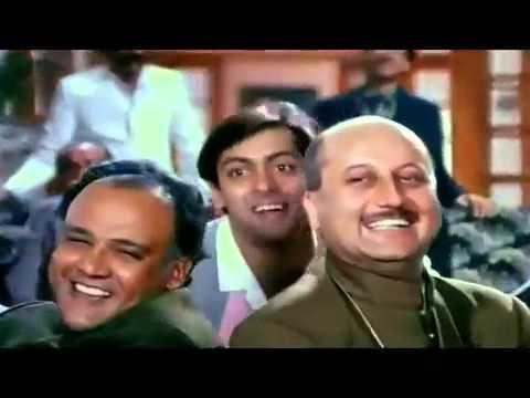 Aaj hamare dil mein  Samdhi samdhan HAHK...