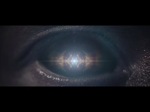 XXYYXX - DMT (Unofficial Video)