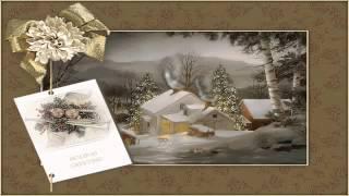 Mon Beau Sapin  Roch Voisine  Joyeux Noelle