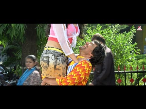 Sapna Ke Rani   Nirahua Hindustani Comedy...