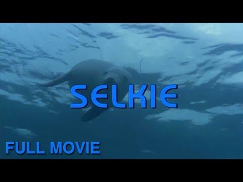 Selkie (2000)   Full Movie
